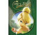 Plakát Disney Fairies - Tinkerbell Movie