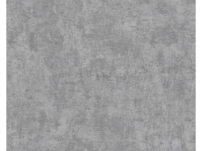 Tapeta beton
