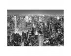 Fototapety Midtown New York F626