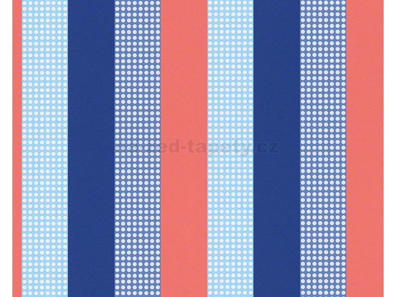 c346136dec Výprodej - dětské tapety na zeď Esprit Kids 3 941253